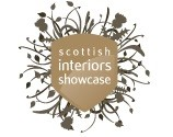 Scottish Interiors Showcase 2017