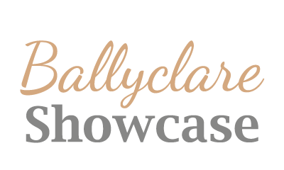 Ballyclare Interior Showcase 2017